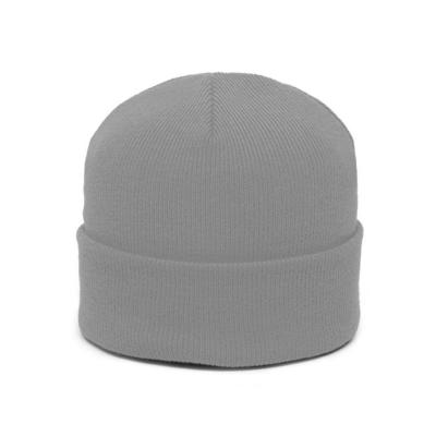 Outdoor Cap Super Stretch Knit Watch Cap