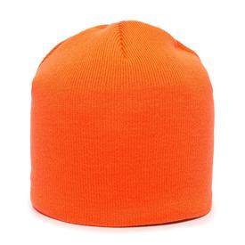 Outdoor Cap Super Stretch Knit Beanie