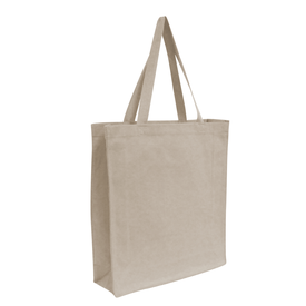 OAD OAD Promotional  Shopping Tote