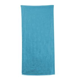 OAD Solid Color Beach Towel