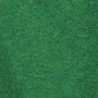 KELLY GREEN HEATHER