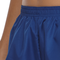 Soffe Womens Team Shortie Short   sideview
